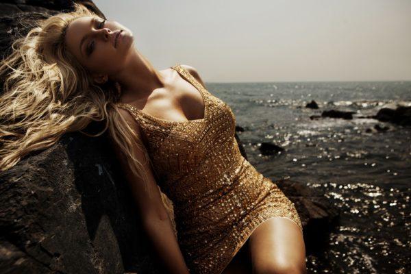 фасоны летних платьев и сарафанов: тенденции