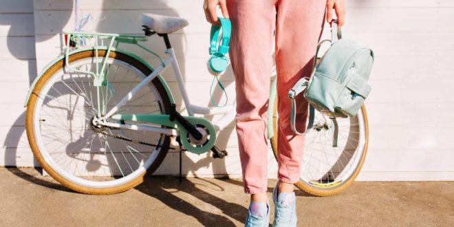 Модные брюки 2019-2020 для женщин: фото, модные тенденции.