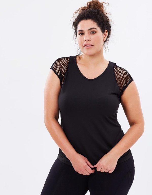 спортивные костюмы женщины 2019-2020: больших размеров