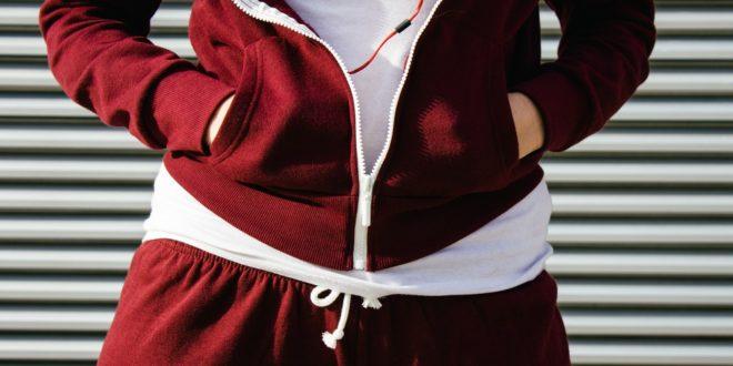 Модные спортивные костюмы женские 2019-2020 года. Фото.