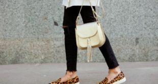 Укороченные брюки женские