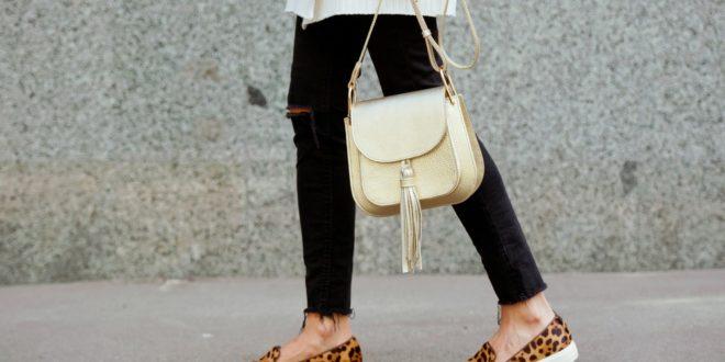 Укороченные брюки женские с чем носить. Фото. Осень-зима. Весна-лето.