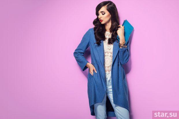 Модные пиджаки 2017 женские