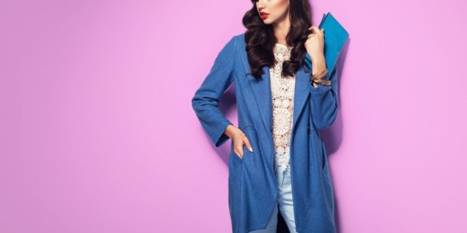 Модные женские пиджаки 2020-2021 года: фото, новинки, тенденции.