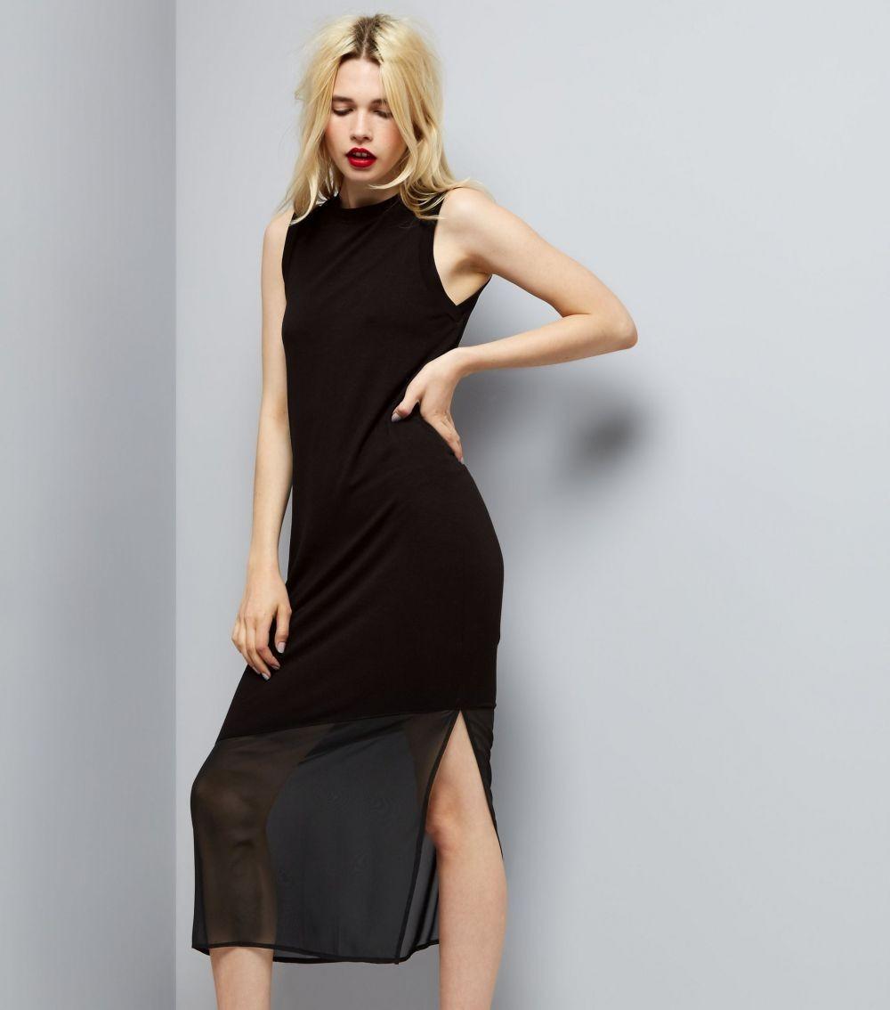 Женская мода 2018 Модные тенденции 2018 в