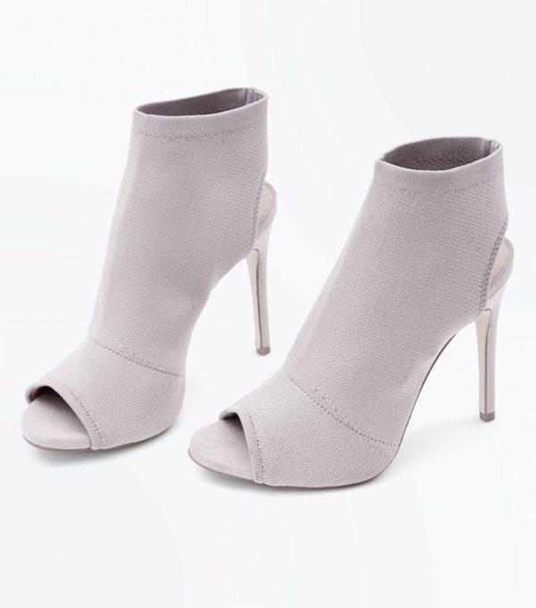 Модные женские туфли 2019-2020 года: белые