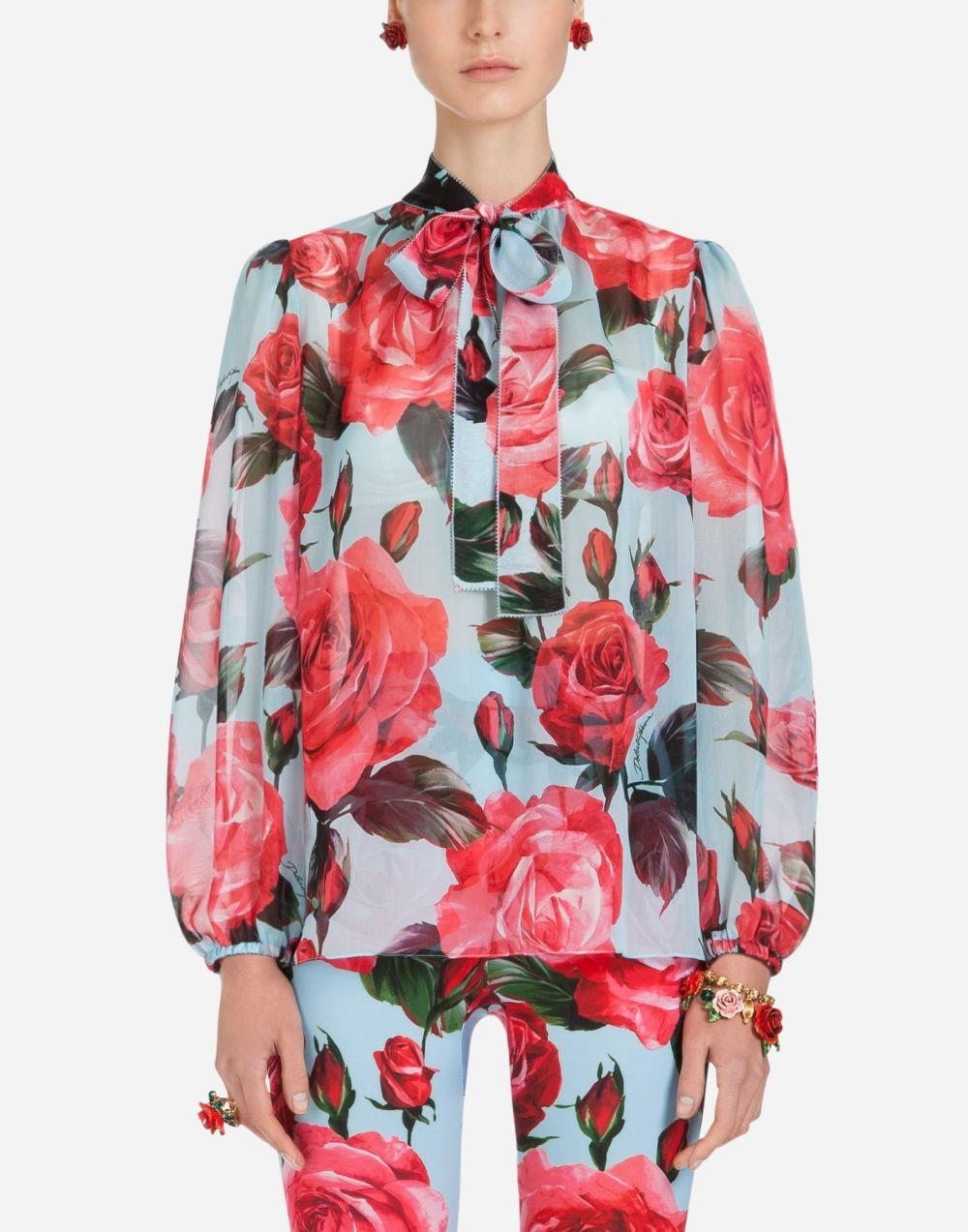 Модные юбки 2019: фото фасонов, тенденции женской моды весны и лета изоражения