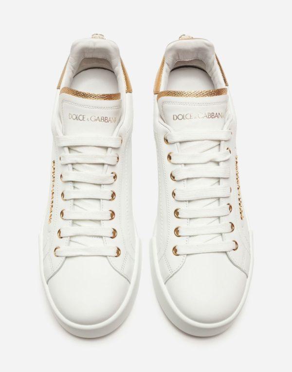 женская обувь весна лето 2020: Белые кеды
