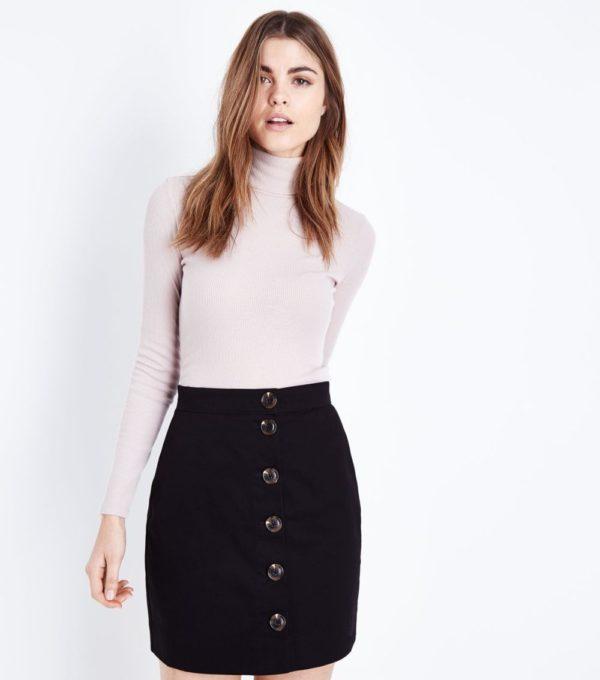 Модный лук весна лето 2019 года