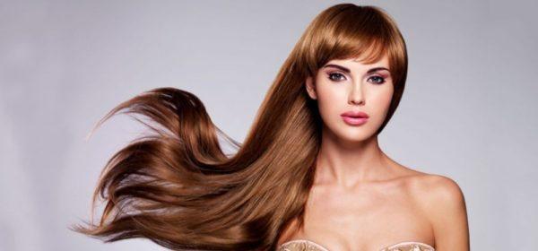 Легкие прически на каждый день: на длинные волосы
