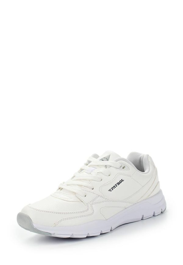 Модные мужские кроссовки 2019