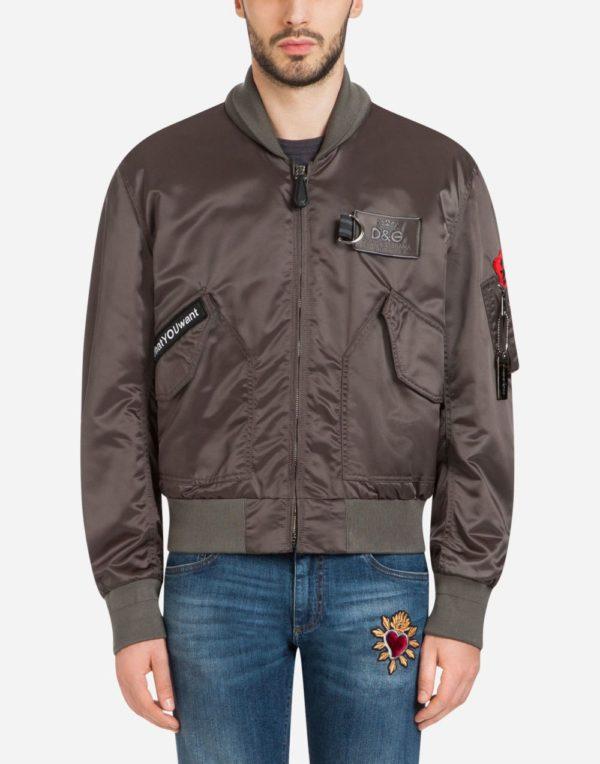 коричневая куртки весеннее-летнего сезона