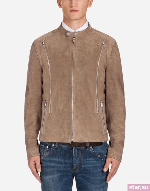 коричневая куртка весеннее-летнего сезона 2018