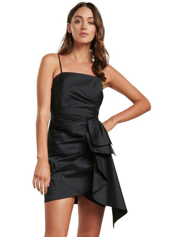 вечерние платья 2022
